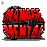 The ManageMental Podcast Episode 105 – Advice From the Industry: Part 2